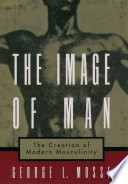 The Image Of Man book
