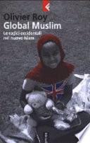 Global muslim