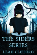 Book The Siders Series