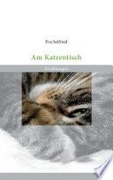 Am Katzentisch
