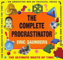 The Complete Procrastinator