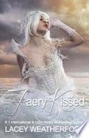 Faery Kissed
