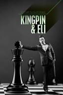 download ebook kingpin and eli pdf epub