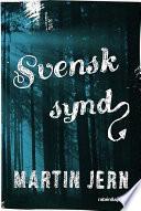 Svensk synd