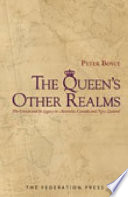 The Queen s Other Realms
