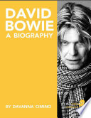 David Bowie  A Biography