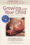Growing with your child