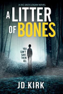 A Litter of Bones Book PDF