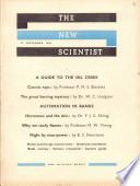 29 nov 1956