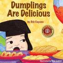Dumplings Are Delicious