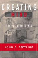 Creating Mind