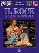 Il rock e la sua storia