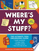 Where's My Stuff? 2nd Edition