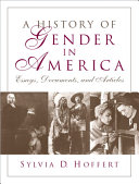 A History of Gender in America
