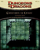 Cathedral Of Chaos Dungeon Tiles