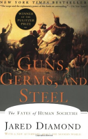 Guns  Germs  And Steel : ...