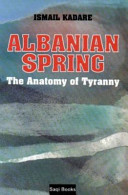 Albanian Spring Exile To France In October 1990
