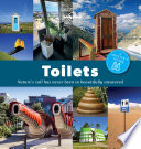 A Spotter s Guide to Toilets