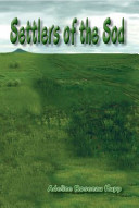 Settlers of the Sod