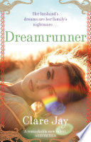 Dreamrunner Which He Leaps Fighting From His