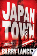 Japantown Knowledge Of Japanese Culture To