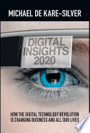 Digital Insights 2020