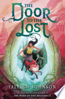 The Door to the Lost Book PDF