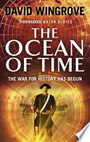 The Ocean of Time For Time Continues From The