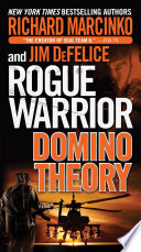 Rogue Warrior  Domino Theory