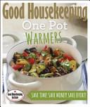 Good Housekeeping One Pot