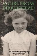 A Girl from Birkenhead