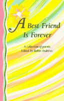 A Best Friend is Forever Book PDF