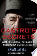Castro s Secrets