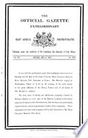 May 9, 1910