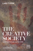 The Creative Society