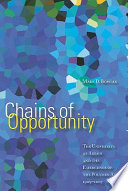 Chains of Opportunity