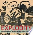 Explodity