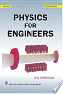 physics-for-engineers