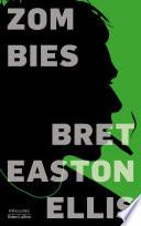 Zombies Sont Des Producteurs De Riches Epouses Delaissees Des