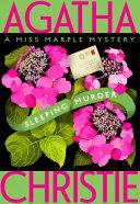 download ebook sleeping murder pdf epub