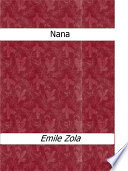 Ebook Nana Epub Emile Zola Apps Read Mobile