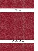 download ebook nana pdf epub