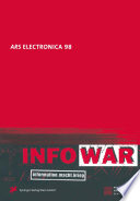 Ars Electronica 98