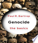 Genocide  The Basics