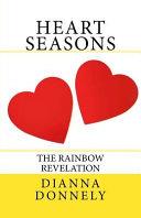 Heart Seasons Book PDF