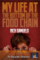 download ebook my life at the bottom of the food chain pdf epub