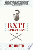Exit Strategy Book PDF