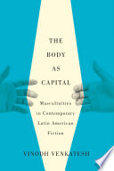 The Body as Capital