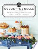 Bobbette   Belle