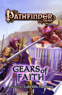 Pathfinder Tales  Gears of Faith